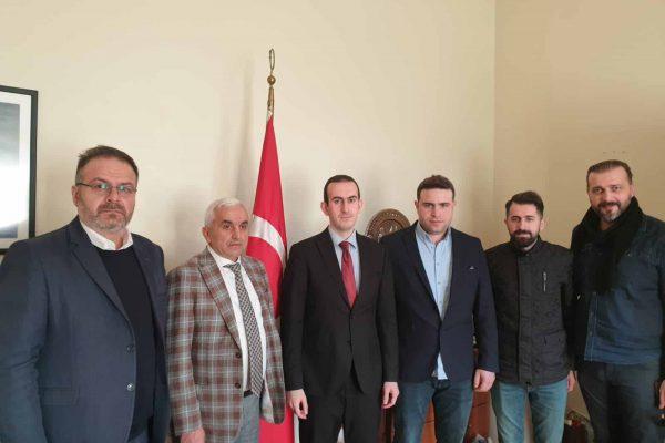 MOBİD'den Tiflis Çıkarması1