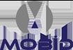 Mobid - Samsun Furniture Manufacturers and Businessmen Association.
